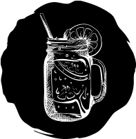 picture-iced-tea2
