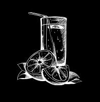 picture-lemonade2